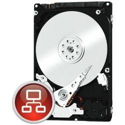 Hard Disk Western Digital WD10JFCX Red 1TB, SATA3, 16MB, 2.5inch