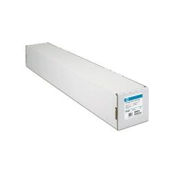 Hartie alba inkjet HP Q1446A