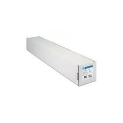 Hartie HP Bright White Inkjet  90 g/m2 - 36