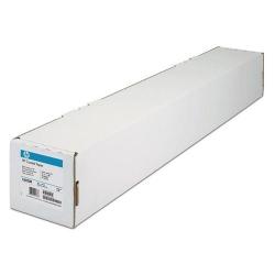 Hartie HP Coated Paper 90 g/m2-36