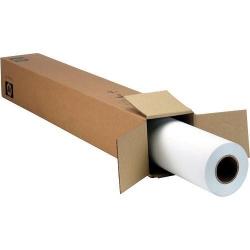 Hartie HP Premium Matte Photo Paper , 210 g/m² , 610 mm x 30.5 m CG459B