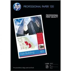 Hartie HP Professional Laser lucioasa A3