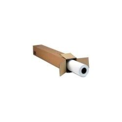 Hartie HP Universal Heavyweight Coated Paper 6.5 mil , 120 g/m², 1524 mm x 30.5 m Q1416A
