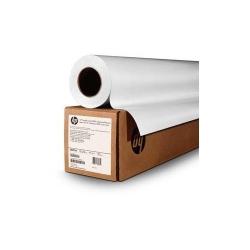 Hartie HP Universal Heavyweight Coated Paper Q1413B