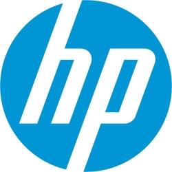 HDD CONECTOR HP DV2000 8250000