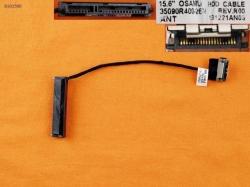 HDD CONECTOR HP PAVILLION 15-D 8101500