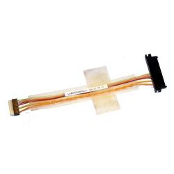HDD CONECTOR TOSHIBA TECRA A8 GDM900000657