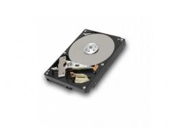 Hard Disk Toshiba HDKPC09A0A01, 2TB, SATA3, 64MB, 3.5inch