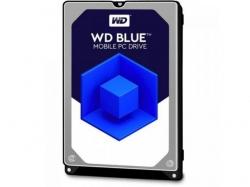 Hard Disk Western Digital Blue 2TB, SATA3, 8MB, 2.5inch