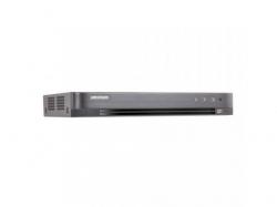 DVR HD Hikvision DS-7204HQHI-K1, 4 canale