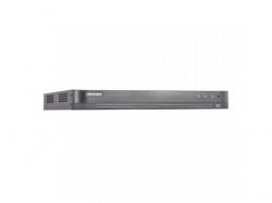DVR HD Hikvision DS-7208HUHI-K2, 8 canale