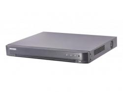 DVR HD Hikvision DS-7208HQHI-K2/P, 8 canale