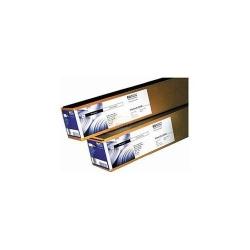 HP Colourlucent Backlit UV 205 g/m²-36