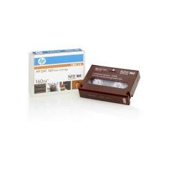 HP DAT 160 160GB Data Cartridge