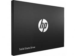 SSD HP S700 250GB, SATA3, 2.5 inch