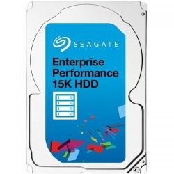 Hrad Disk server Seagate Enterprise Performance 300GB, SAS, 2.5 inch