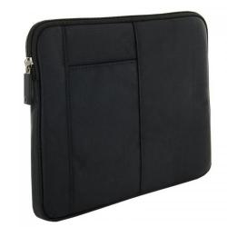 Husa 4World 08651 Slim Pocket, 9.7inch, Black