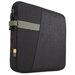 Husa Case Logic Ibira pentru tableta de 11.6inch, Black