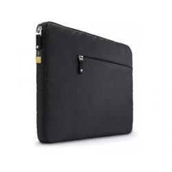 Husa Case Logic TS115K pentru laptop de 15inch, Black