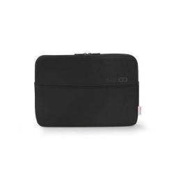 Husa Dicota BASE XX S pentru Laptop de 15.6inch, Black