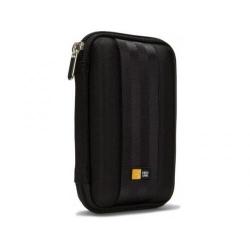 Husa HDD Extern Case Logic QHDC101K Black