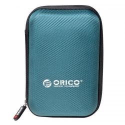 Husa HDD Extern Orico PHD-25, 2.5inch, Blue