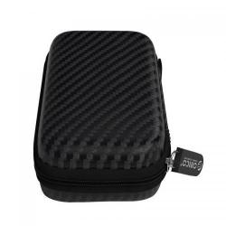 Husa HDD Orico M2PH01 NVMe, Black