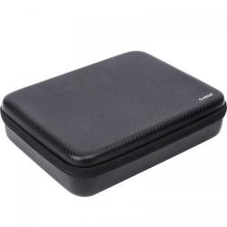Husa HDD Orico PH-AS4, Black