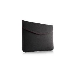 Husa Modecom Prestige pentru tableta de 9.7inch, Black