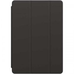 Husa/Stand Apple Smart Cover pentru iPad 7/iPad Air 3 de 10.5inch, Black