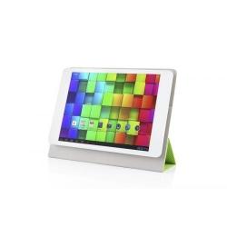 Husa/Stand Modecom pentru Tableta de 8inch, Green