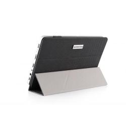 Husa/Stand Modecom Squid pentru Tableta de 7inch, Black