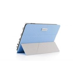 Husa/Stand Modecom Squid pentru Tableta de 7inch, Blue