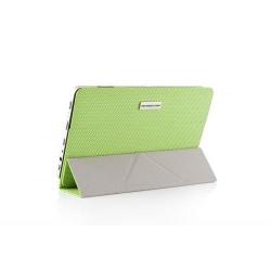 Husa/Stand Modecom Squid pentru Tableta de 7inch, Green