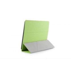 Husa/Stand Modecom Squid pentru tableta de 9.7inch, Green
