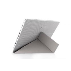 Husa/Stand Modecom Squid pentru Tableta de  9.7inch, Grey