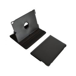 Husa/Stand Sandberg Cover stand pentru iPad Pro 10.5 Rotate, Black
