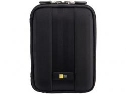 Husa tableta 7inch, Case Logic, negru, QTS207K