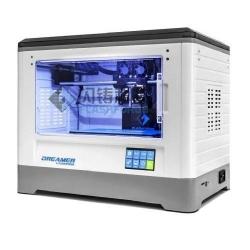 Imprimanta 3D Gembird FlashForge Dreamer