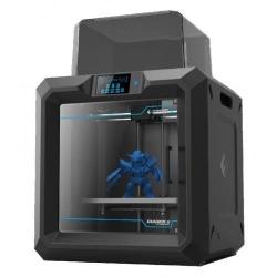 Imprimanta 3D Gembird FlashForge Guider 2S