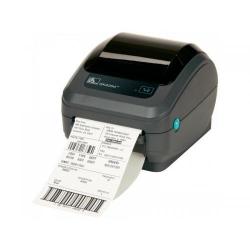 Imprimanta de etichete Zebra GK420D
