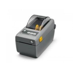 Imprimanta de etichete Zebra ZD410