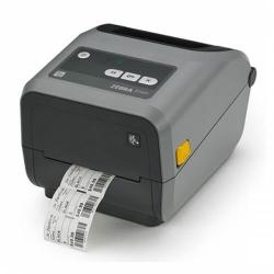 Imprimanta de etichete Zebra ZD420d,