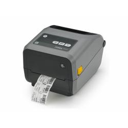 Imprimanta de etichete Zebra ZD420t