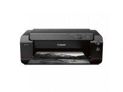 Imprimanta Inkjet Color Canon ImagePROGRAF PRO-1000