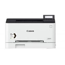 Imprimanta Laser Color Canon i-SENSYS LBP623CDW
