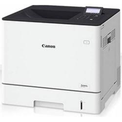 Imprimanta Laser Color Canon i-Sensys LBP710Cx