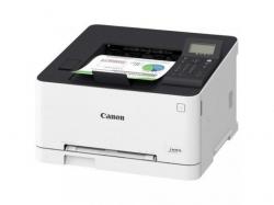 Imprimanta laser Color Canon LBP613CDW