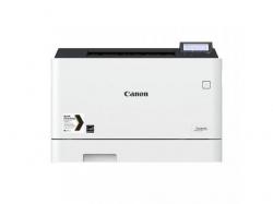 Imprimanta Laser Color Canon LBP653CDW