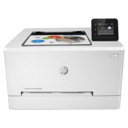 Imprimanta Laser Color HP LaserJet Pro M254dw